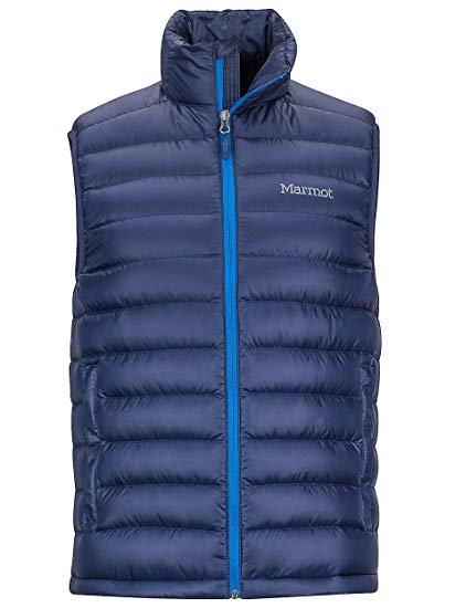 Marmot Zeus Vest